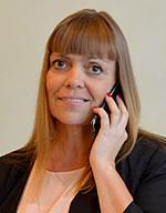 Nicole Netzer